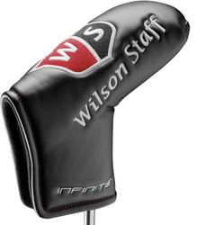 Wilson Golf- Infinite Michigan Ave Putter