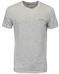 Columbia 3-Pack Crew Neck Performance T Shirts