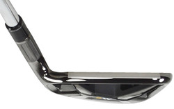 TaylorMade Golf LH M2 Irons 8 Iron Set (Left Handed) Graphite
