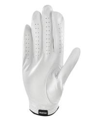 Etonic Golf- MRH Stabilizer F1T Tour Glove