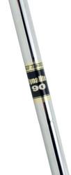 True Temper Golf- Dynalite 90 Steel Shaft .370