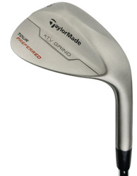 Pre-Owned TaylorMade Golf Tour Preferred ATV Wedge *Value*