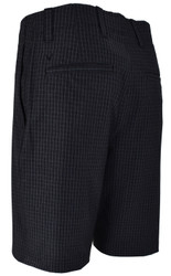 Callaway Golf- Box Print Short