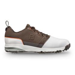 FootJoy Golf- Contour Fit Shoes