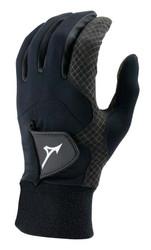 Mizuno Golf- Ladies ThermaGrip Gloves (1 Pair)