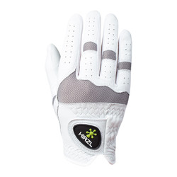 Hirzl Golf- Ladies LRH Challenger #1 Glove