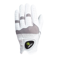 Hirzl Golf- Ladies LLH Challenger #1 Glove
