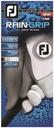 FootJoy Golf- RainGrip Gloves (1 Pair)