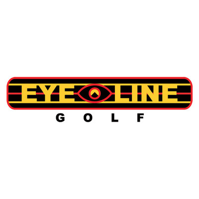 Eyeline Golf