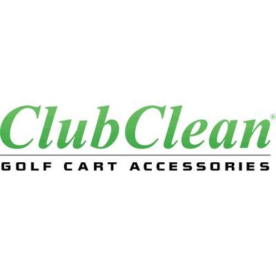 Club Clean Golf