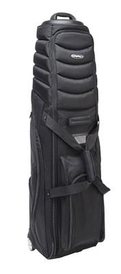 Bag Boy Golf T-2000 Pivot Grip Travel Cover Travel Bag