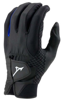 Mizuno Golf- RainFit Glove (1 Pair)