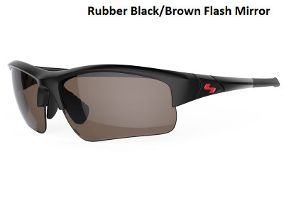 Sundog Golf- Mens True Blue Clutch Sunglasses