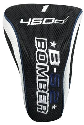 Bullet Golf- B52 Bomber 460cc Driver