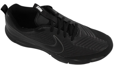 Nike Golf- Explorer 2 Spikeless Shoes