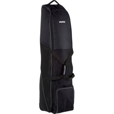 Bag Boy Golf T-650 Travel Bag Cover Case
