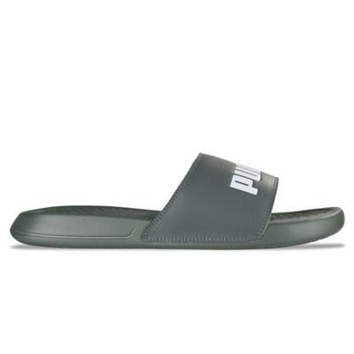 Puma- Popcat Sandals