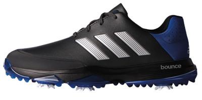 Adidas Golf- 2018 Adipower Bounce Shoes