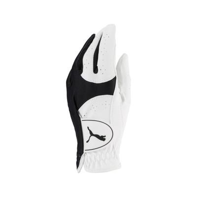 Puma Golf- Ladies LLH Soft Lite Glove