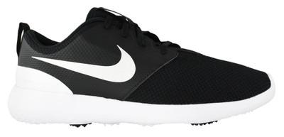 Nike Golf- Roshe G Shoes