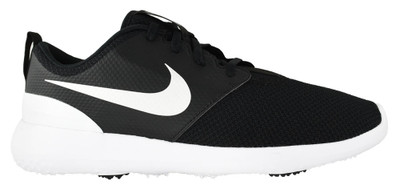 Nike Golf- Roshe G Shoes