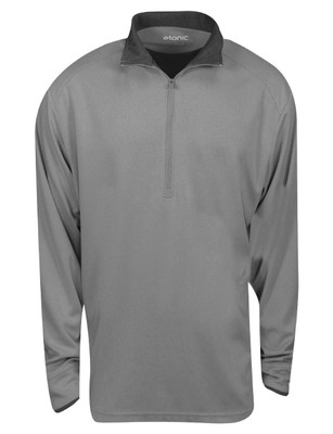 Etonic Golf- Lightweight Performance Pullover