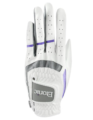 Etonic Golf- Ladies LLH Stabilizer F1T Sport Glove