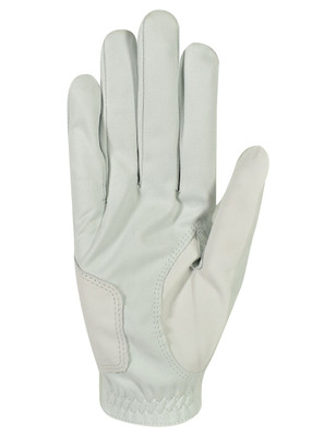 TaylorMade Golf- MRH Stratus Tech Gloves (2 Pack)