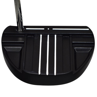 Ray Cook Golf- M1 Black Putter