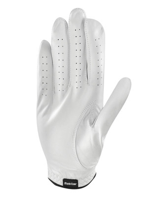 Etonic Golf- MRH Stabilizer F1T Tour Glove