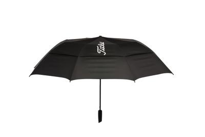 Titleist Golf- Players Folding Umbrella