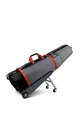 Sun Mountain Golf- Clubglider Meridian Travel Cover