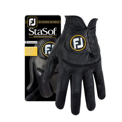 FootJoy Golf- MLH StaSof Glove