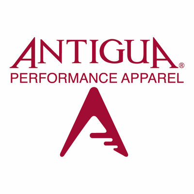 Antigua Golf