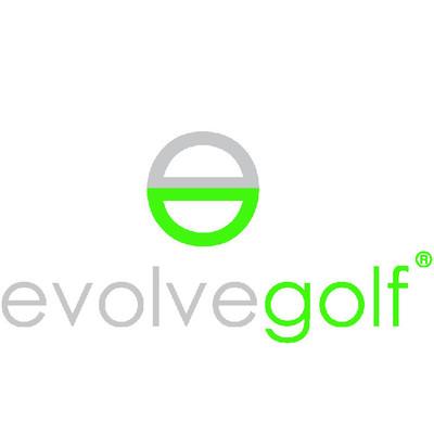 Evolve Golf Tees