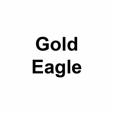 Gold Eagle Golf