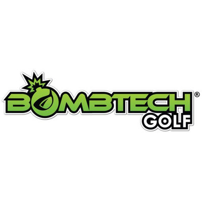 BombTech Golf