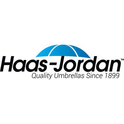 Haas Jordan