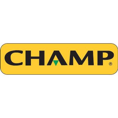 Champ Golf