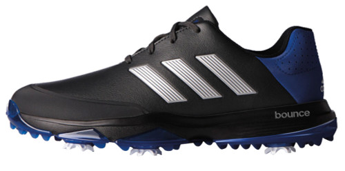 Adidas Golf. https   d3d71ba2asa5oz.cloudfront.net 40000065 images adipower-  ... 5faf68815f48