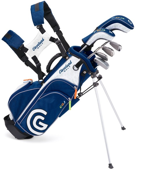 Looking for quality golf equipment at discount prices? Shop our discount golf store for your favorite golf brands at the best prices around.