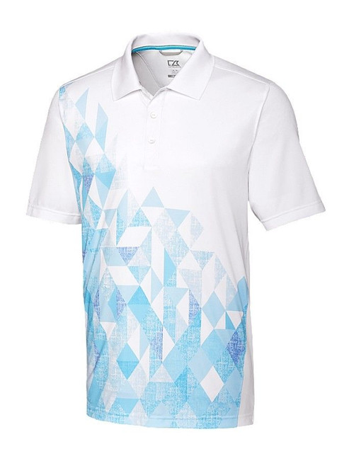 https://d3d71ba2asa5oz.cloudfront.net/40000065/images/encounter%20print%20polo%20white.jpg