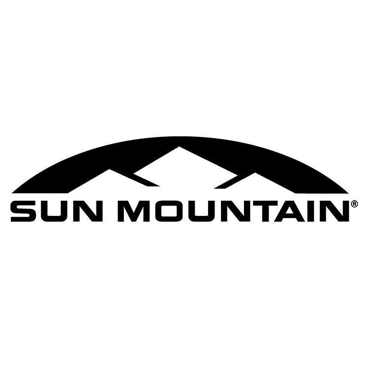 Sun Mountain Golf