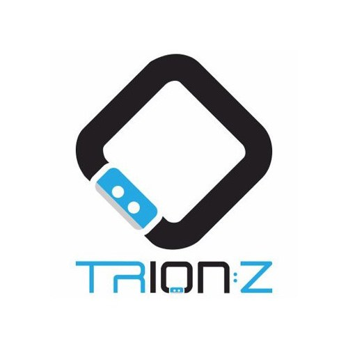 Trion Z Golf Products Rock Bottom Golf