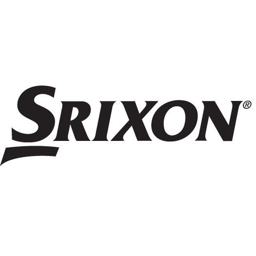 Srixon Golf