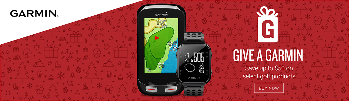 INSTANT Savings On Garmin!