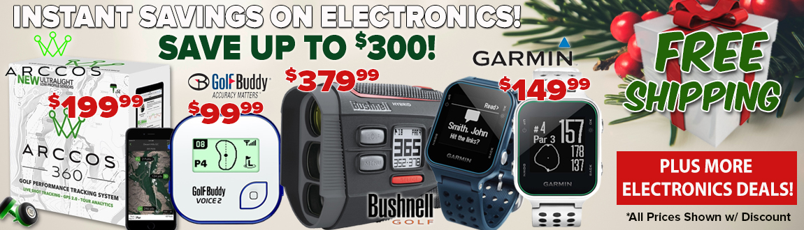 Shop Our HOTTEST Deals On Electronics!