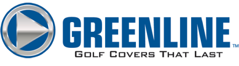 Greenline Covers
