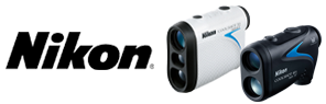Up To $100 Off Instant Savings on Select Nikon Golf Devices!