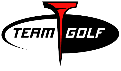 Team Golf USA